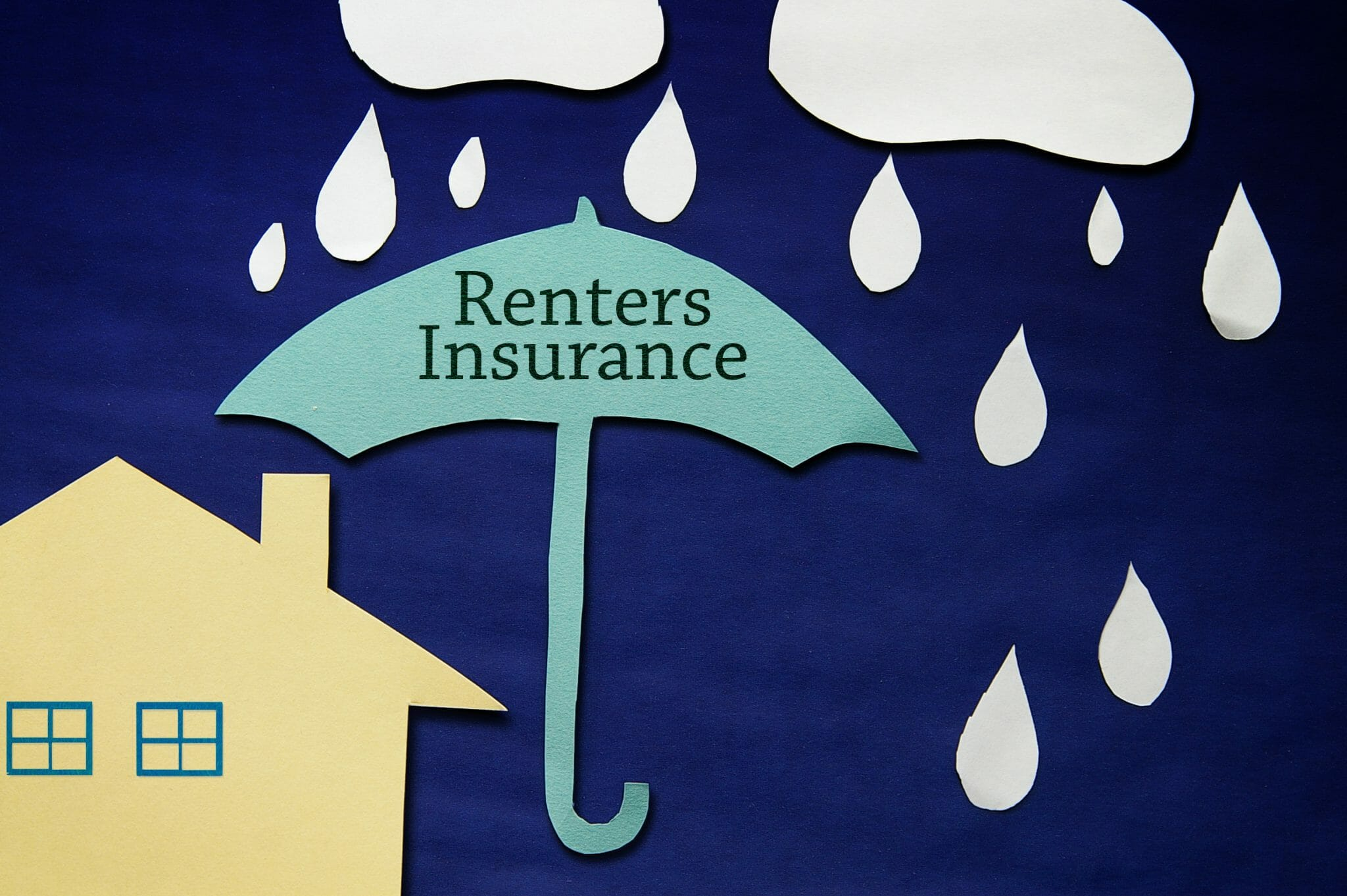 Should You Bother With Renters Insurance?
