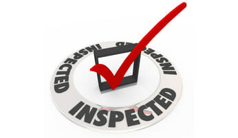 Our Services, Gulf Coast Inspections