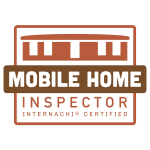 InterNACHI Certified Mobile Home Inspector in Pinellas County and Tampa Bay