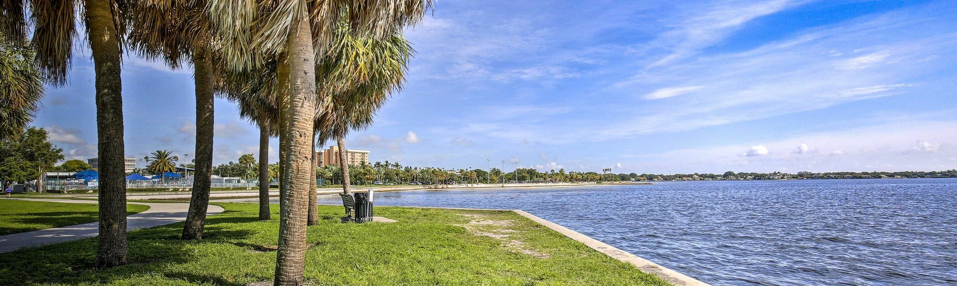 Pinellas Park Home Inspections
