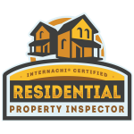Professional home inspectors in Pinellas County, Florida