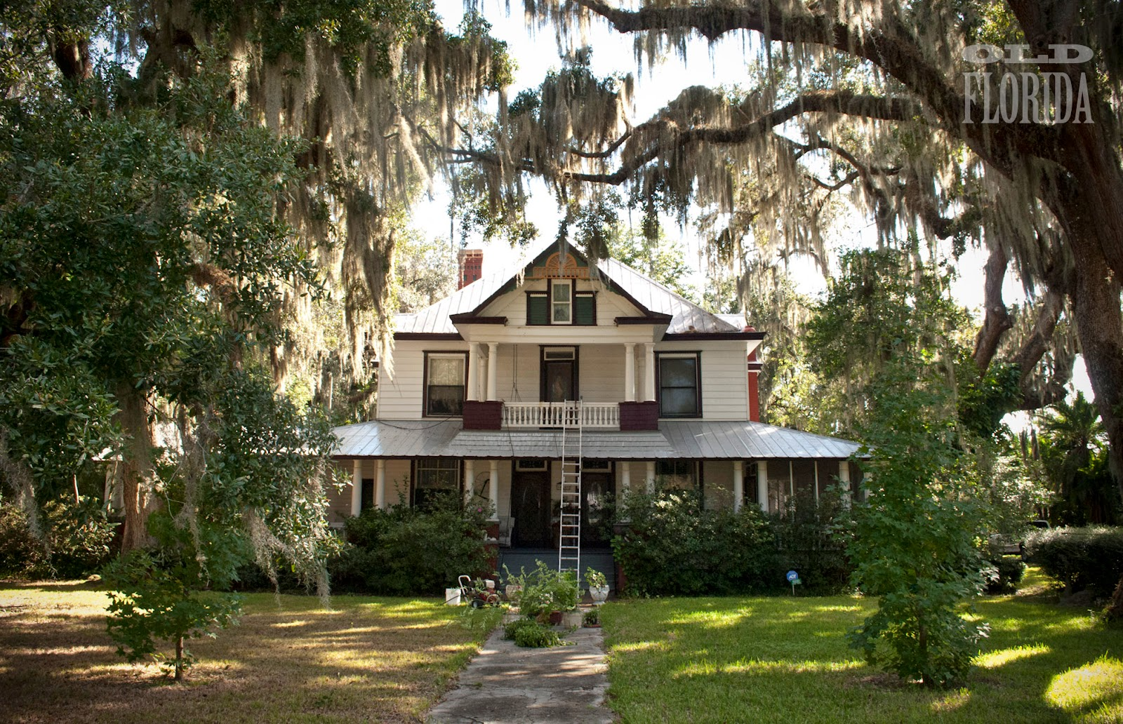 Fort Meade, Gulf Coast Inspections