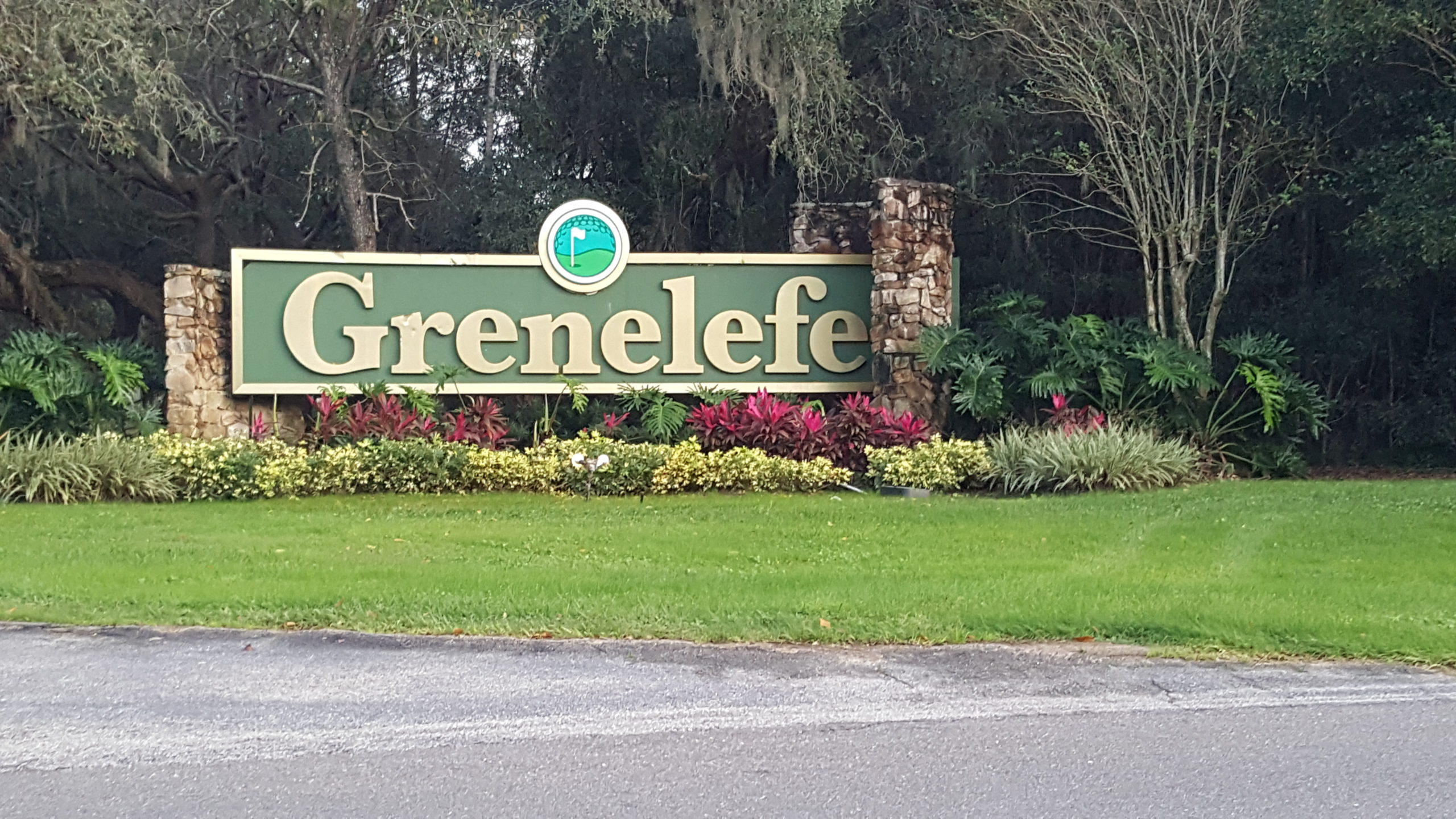 Grenelefe Scaled, Gulf Coast Inspections