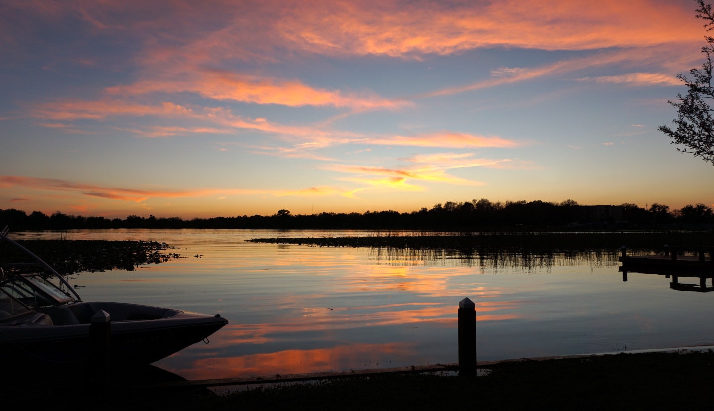 Winter Haven, Gulf Coast Inspections